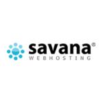 savana.cz