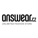 anwear.cz logo