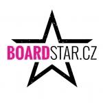 boardstar.cz logo