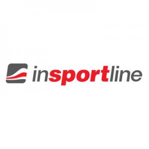 insportline-logo